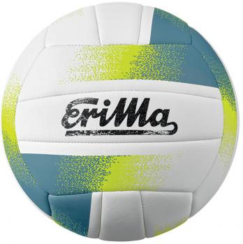 Allround Volleyball Erima